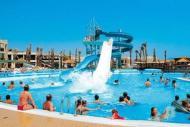 Hotel Iberostar Tropical